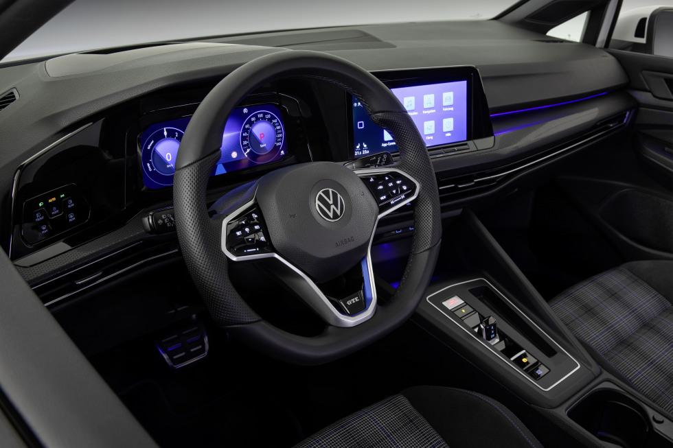 2002-VW-Nieuwegolf (20).jpg
