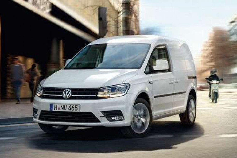 https://axynoohcto.cloudimg.io/crop/980x653/n/https://s3.eu-central-1.amazonaws.com/muntstad-nl/07/201908-volkswagen-caddy-03.jpg?v=1-0