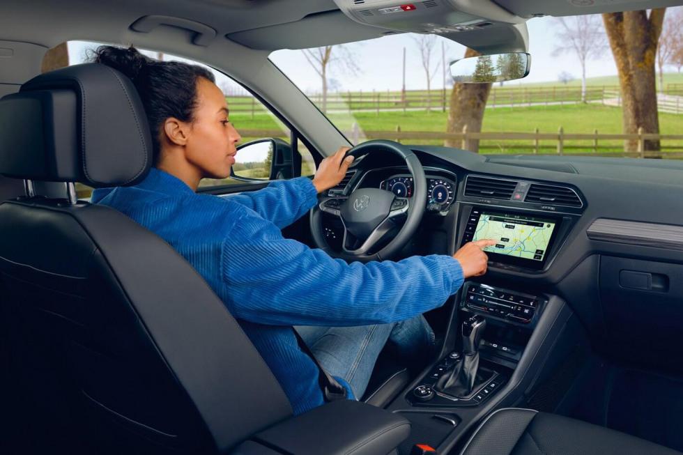 2105-VW-Tiguan-Allspace-07.jpg