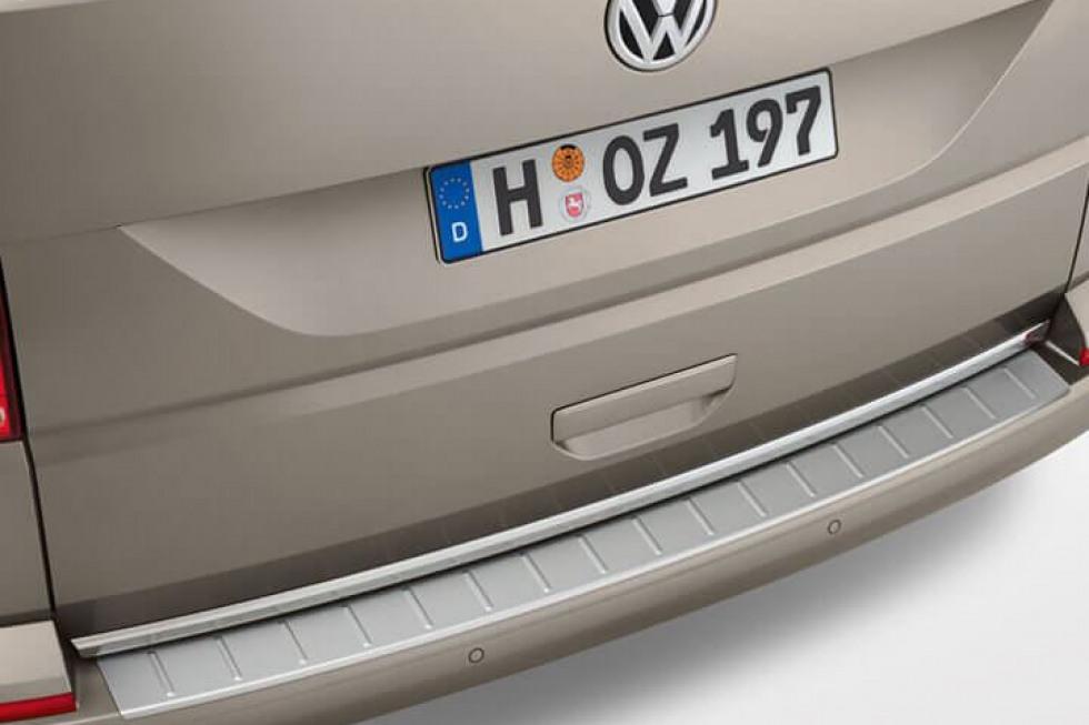 2106-vw-bedrijfswagens-bescherming.jpeg