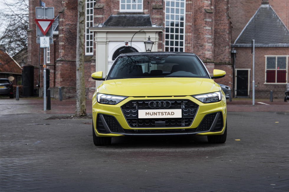 Audi-A1-Private-Lease-Muntstad-TM2