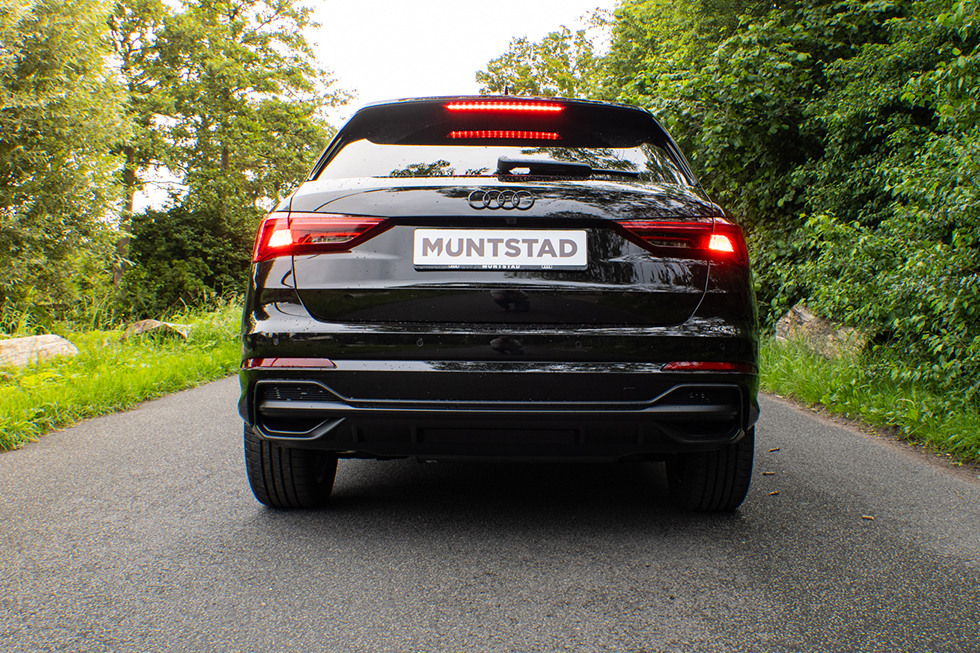 Audi-Q3-TFSIe-Muntstad-TM7