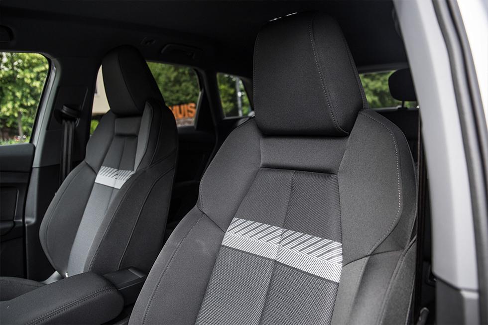 Audi-Q4-E-tron-Muntstad-tm11