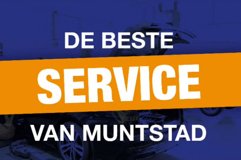 muntstad-service-onderhoud-servicebeloften