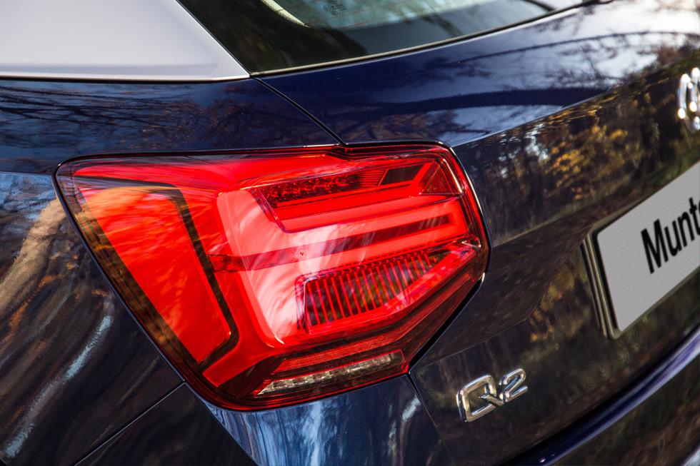 TM3-Audi-Q2-Muntstad