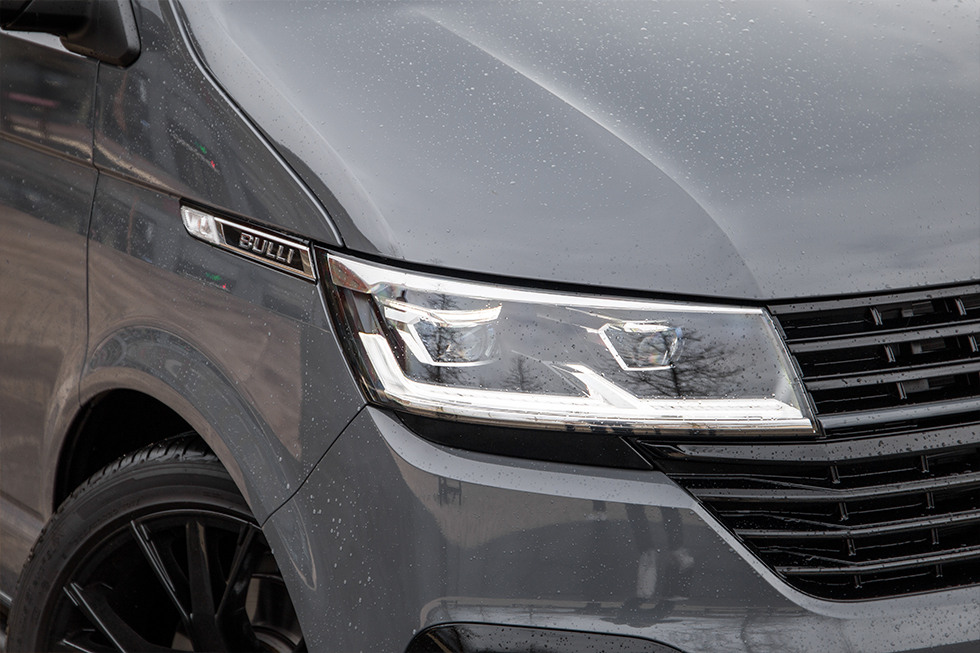 Volkswagen-Transporter-Bulli-Muntstad-TM14
