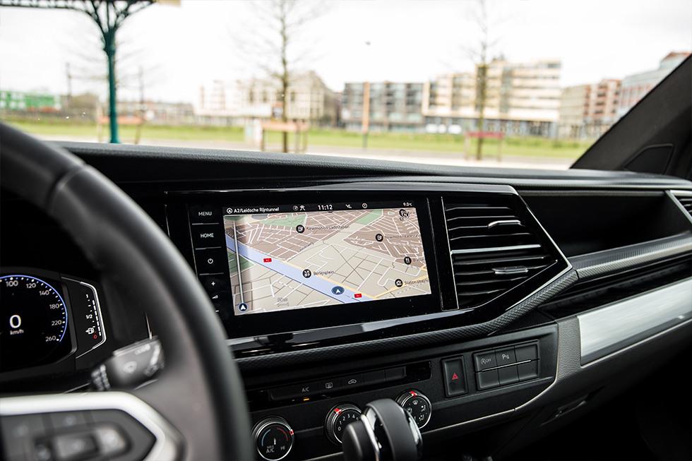 Volkswagen-Transporter-Bulli-Muntstad-TM5