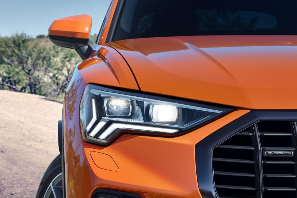 092019 Audi Q3-07.jpg