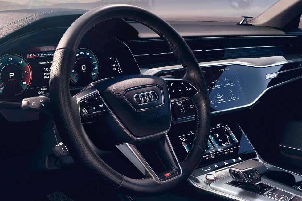 https://axynoohcto.cloudimg.io/crop/980x653/n/https://s3.eu-central-1.amazonaws.com/muntstad-nl/08/092019-audi-s6-limousine-08.jpg?v=1-0
