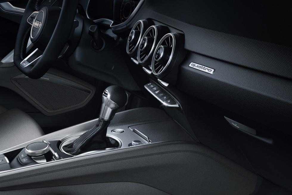 092019 Audi TT Roadster-03.jpg