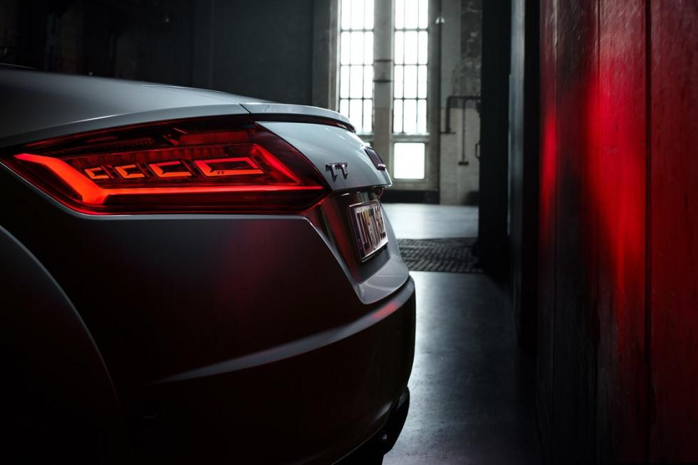 092019 Audi TT Roadster-10.jpg