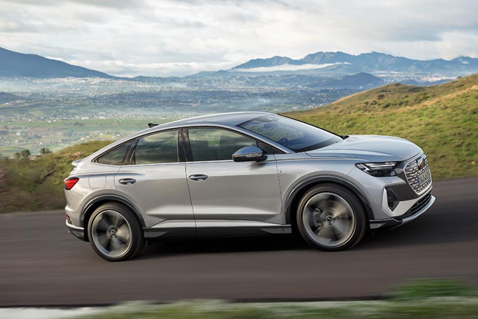 2021-afb-Audi-Q4-etron-sportsback5