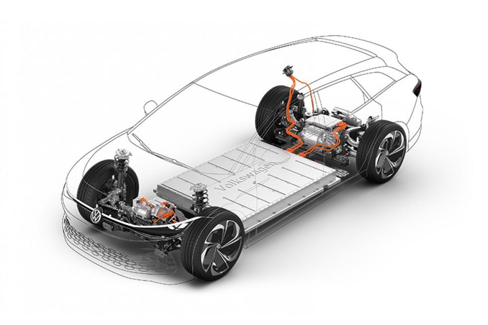 2021-afb-elektro_motor-volkswagen_golf