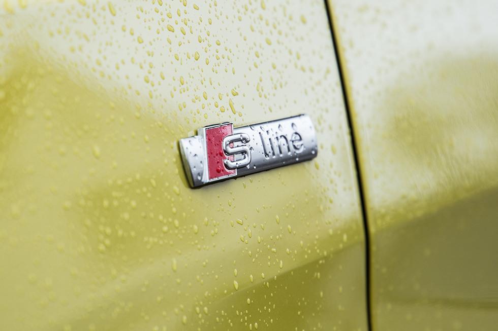 Audi-A1-Private-Lease-Muntstad-TM1