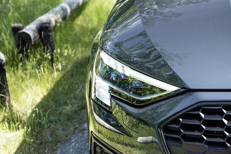 Audi-A3-muntstad-TM10