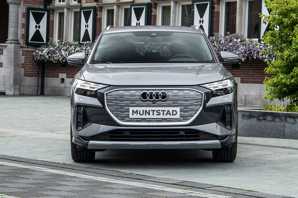Audi-Q4-E-tron-Muntstad-tm5