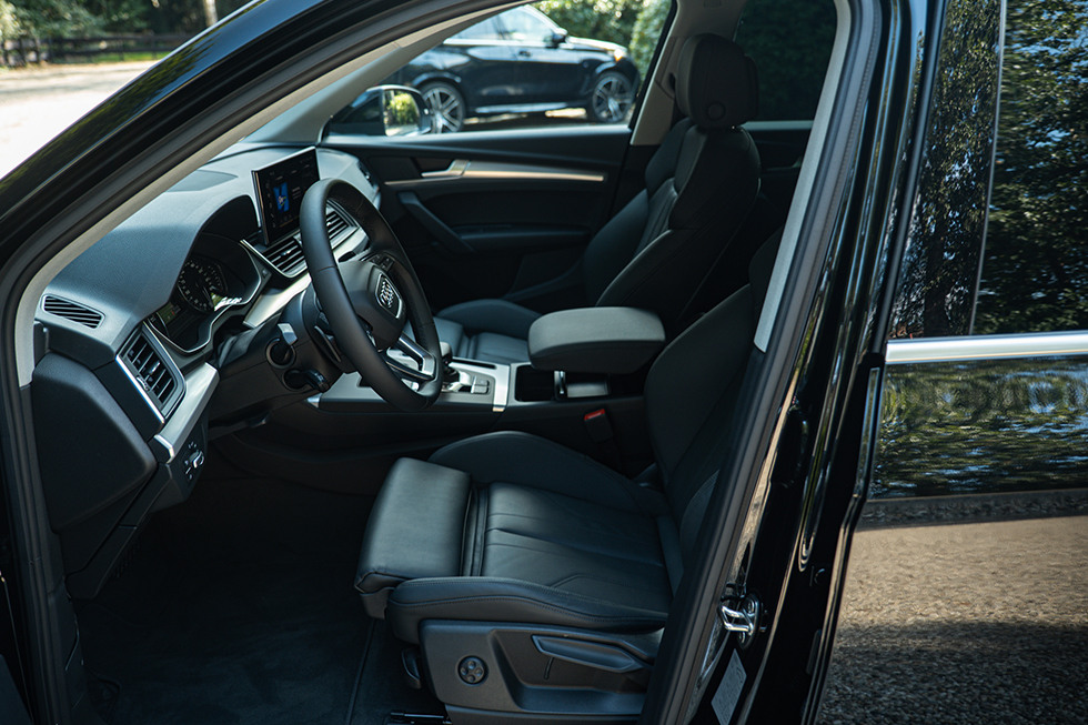 Audi-Q5-TFSIe-2021-Muntstad-TM6