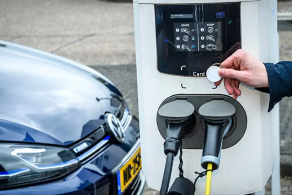 muntstad-over-elektrisch-rijden-kosten-van-opladen