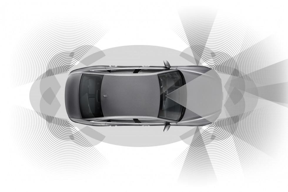 https://axynoohcto.cloudimg.io/crop/980x653/n/https://s3.eu-central-1.amazonaws.com/muntstad-nl/09/092019-a6-limousine-19.jpg?v=1-0