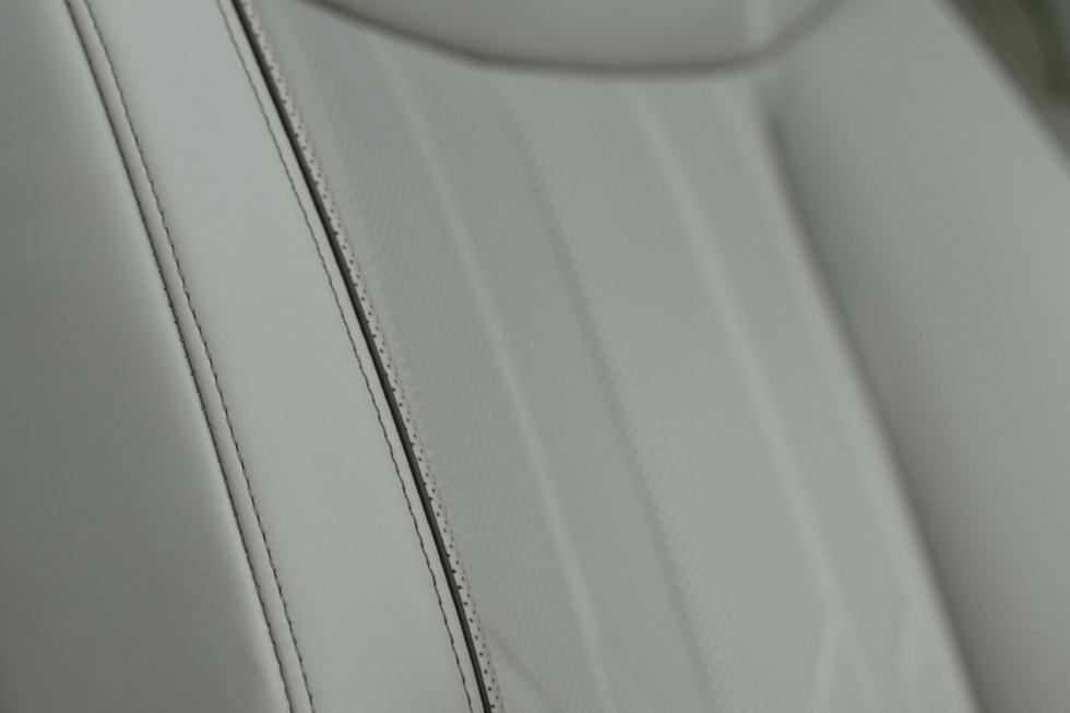 092019 Audi A8-12.jpeg