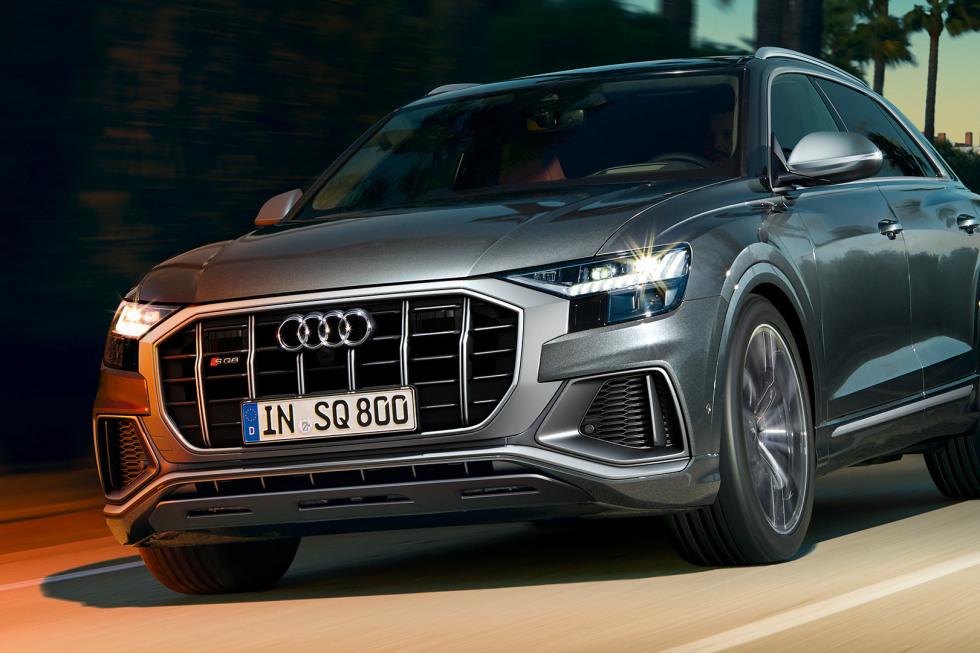 092019 Audi SQ8 TDI-05.jpg