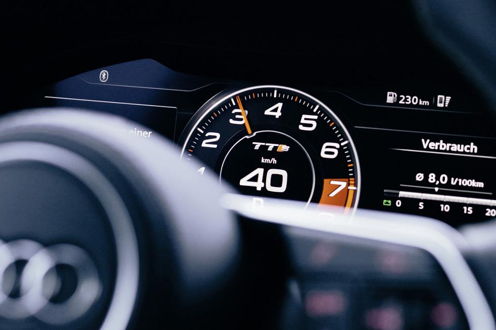 092019 Audi TTS Roadster-06.jpg