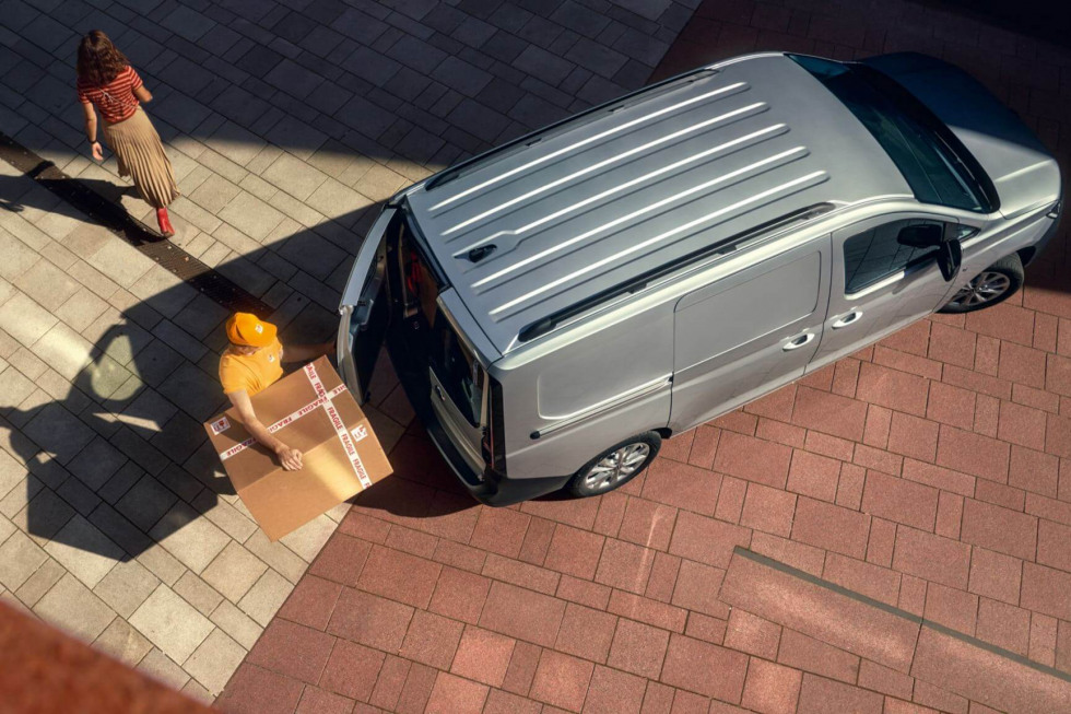 2012-vw-bedrijfswagens-caddy-cargo-010.jpeg