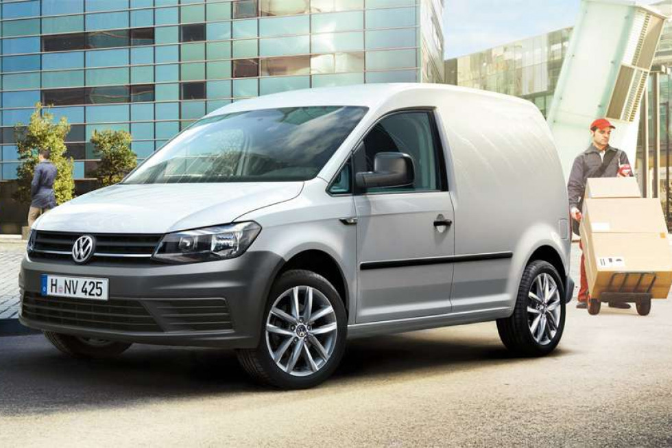 https://axynoohcto.cloudimg.io/crop/980x653/n/https://s3.eu-central-1.amazonaws.com/muntstad-nl/09/201908-volkswagen-caddy-06.jpg?v=1-0
