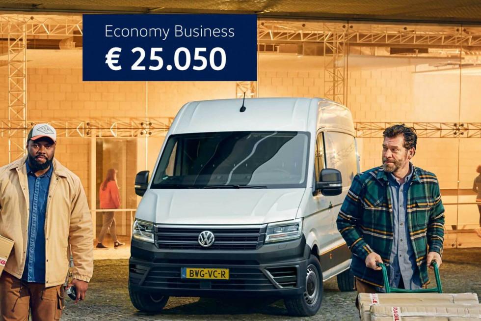 2109-vw-bedrijfswagens-crafter-10.jpg