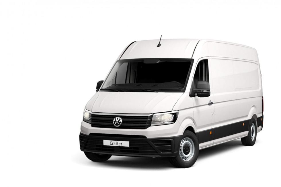2109-vw-bedrijfswagens-crafter-13.jpg