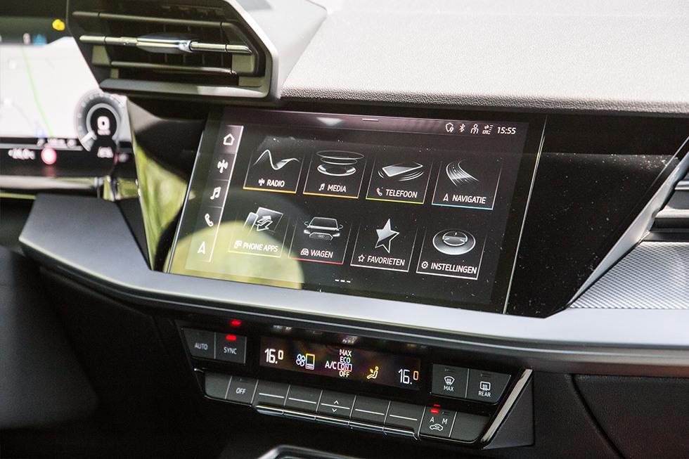 Audi-A3-muntstad-TM7