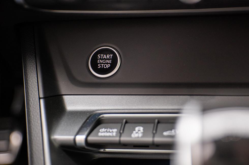 Audi-Q3-TFSIe-Muntstad-TM5