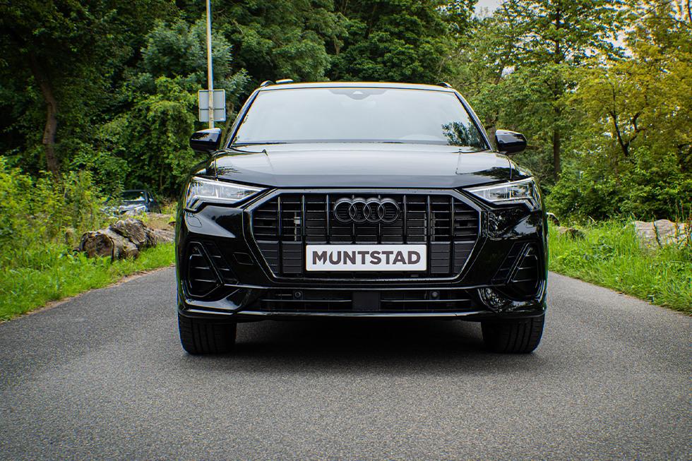 Audi-Q3-TFSIe-Muntstad-TM9