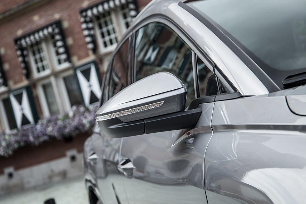 Audi-Q4-E-tron-Muntstad-tm4
