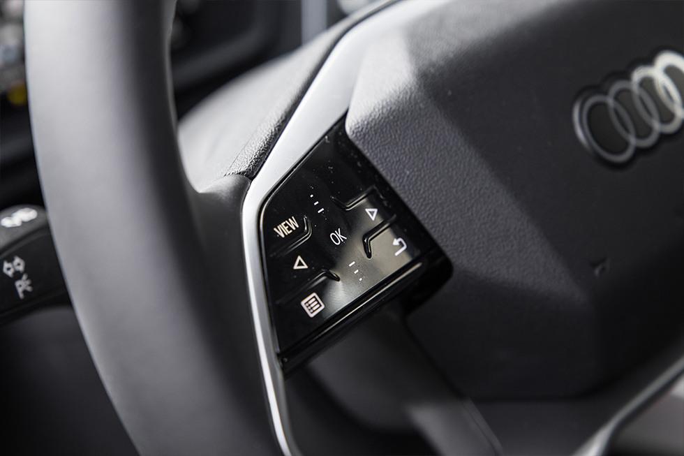 Audi-Q4-E-tron-Muntstad-tm9