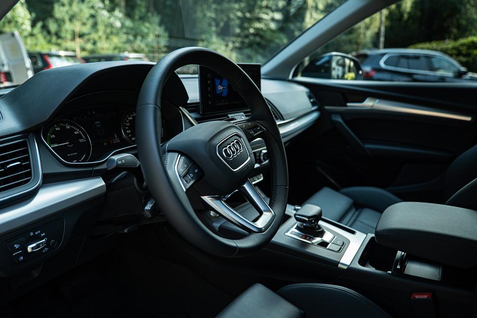 Audi-Q5-TFSIe-2021-Muntstad-TM5