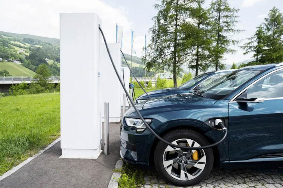muntstad-hoe-werkt-elektrisch-rijden