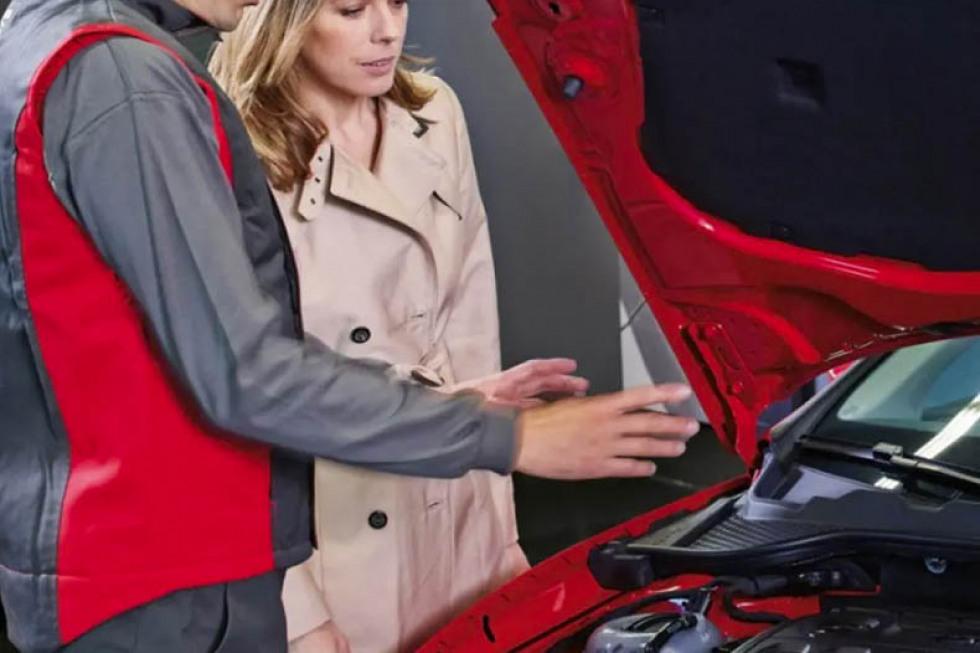 muntstad-seat-werkzaamheden-inspectieservice