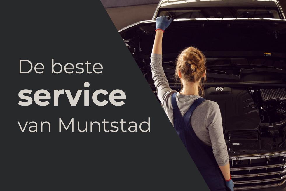 new-servicebeloften
