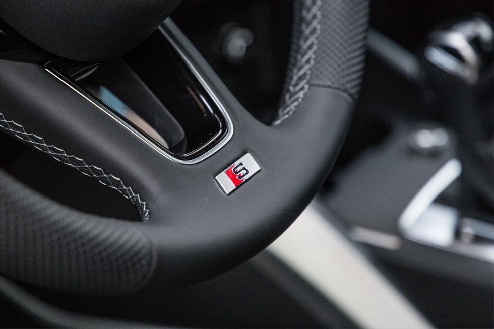 TM2-Audi-Q2-Muntstad