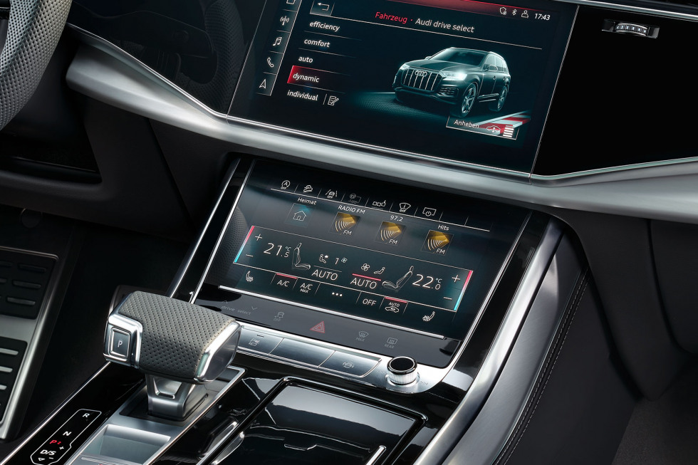 092019 Audi Q7-10.jpg