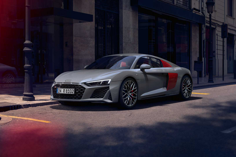 092019 Audi R8 Coupé-04.jpg