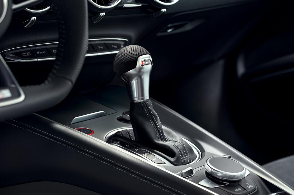 092019 Audi TTS Roadster-04.jpg