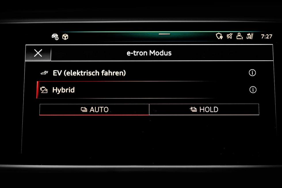 2110-audi-a6-avant-tfsi-e-09.jpg