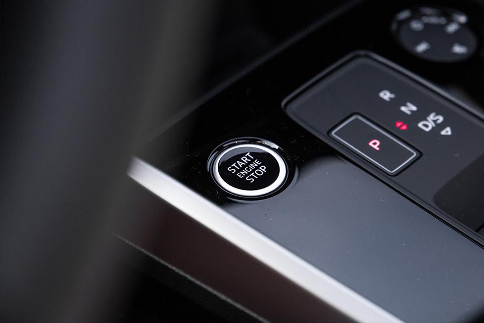 Audi-A3-muntstad-TM14