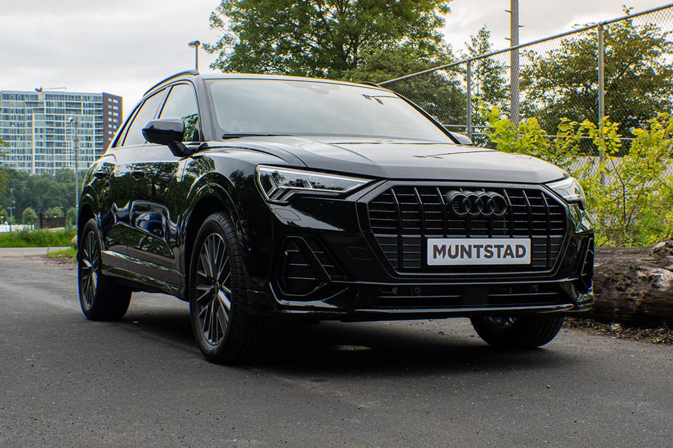 Audi-Q3-TFSIe-Muntstad-TM1