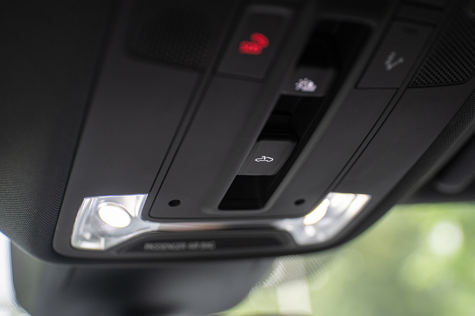 Audi-Q3-TFSIe-Muntstad-TM3