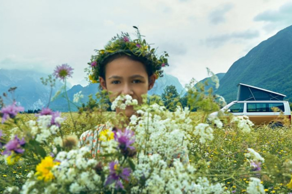 ca1380-vw-california-mood-child-with-flower.jpeg