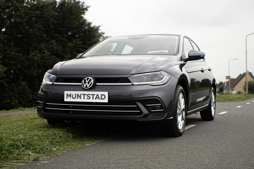 Muntstad-Volkswagen-Polo-TM4