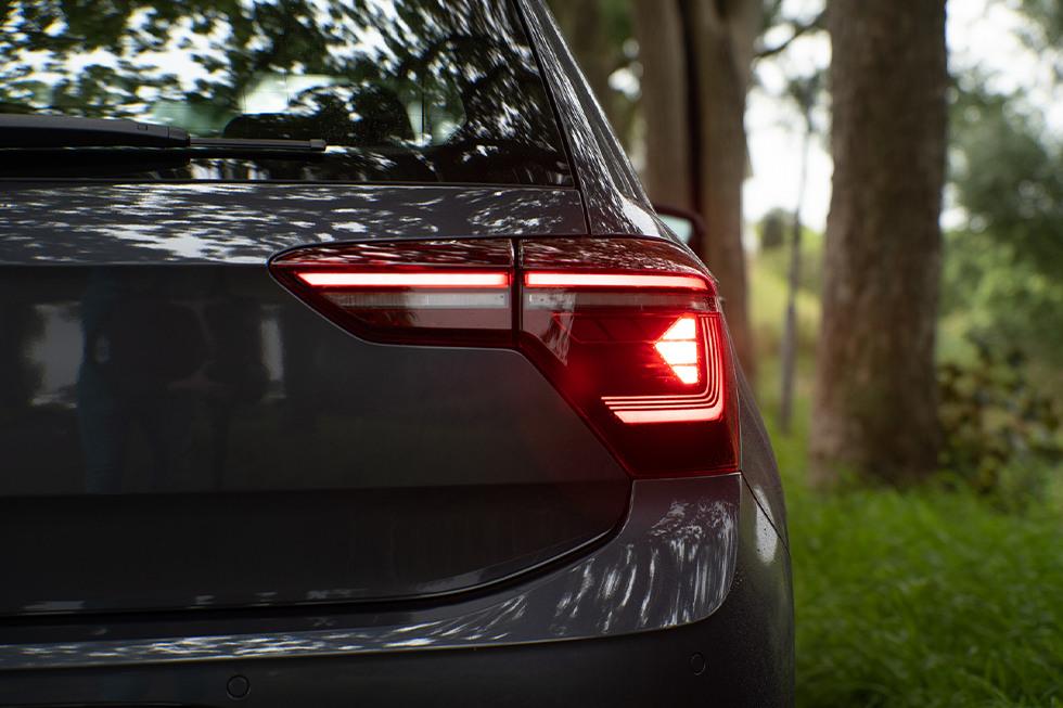 Muntstad-Volkswagen-Polo-TM5